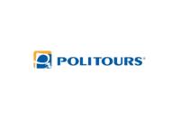 logo-politours.png