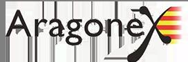 Aragonex